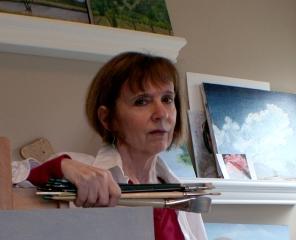 Andrea-artist
